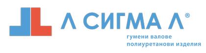 lsigmal.com Logo